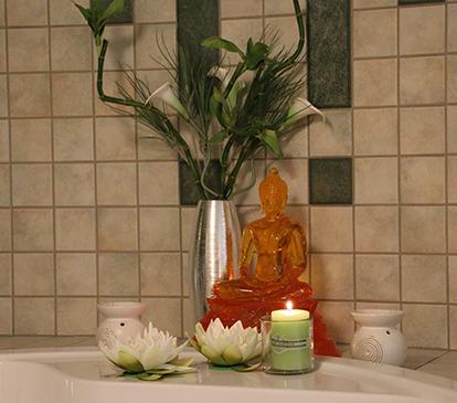 Thai massage unterschleißheim